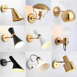 Bedroom Wall Mounted Lamp Simple Modern For Aisle Corridor H