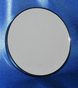 Brand New 10X Mirror Make Up Cosmetic Magnifying Face Care B