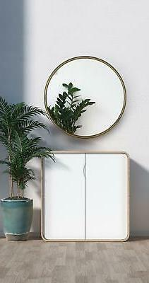 Wall Mirror Nordic Style Mirrors For Home
