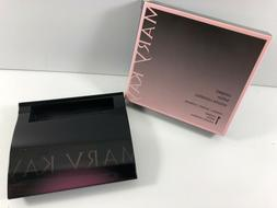 NEW with Box Mary Kay Makeup Compact  Mirrored Magnetic Clos